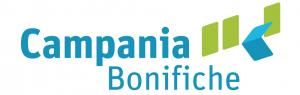 Campania Bonifiche