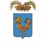 logo_provincia_caserta2