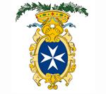 logo_provincia_salerno