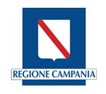 logo_provincia_salerno2