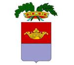 prov-avellino